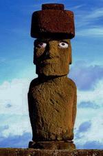 paques-moai.jpg