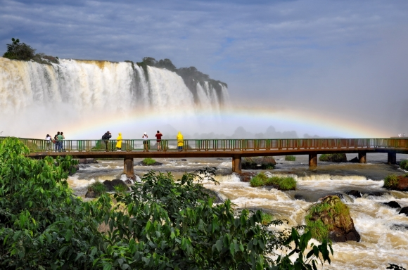 iguacu brasil_10.JPG