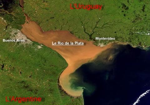 Rio_de_la_Plata_NASA_imageb.jpg