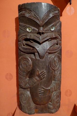 musee ethnologique 05.JPG