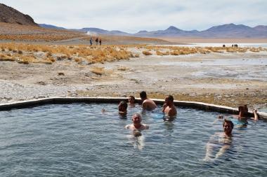 e) agua calientes Polque_03.JPG