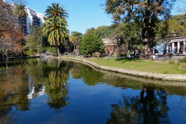 zoo buenos aires_39.JPG