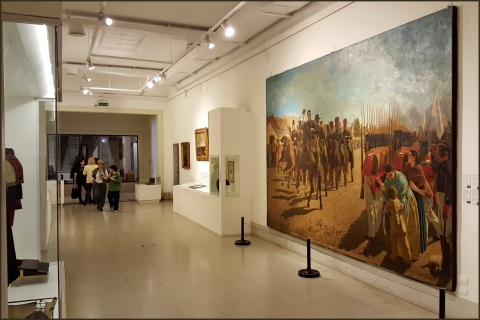 museo historico national_08.jpg
