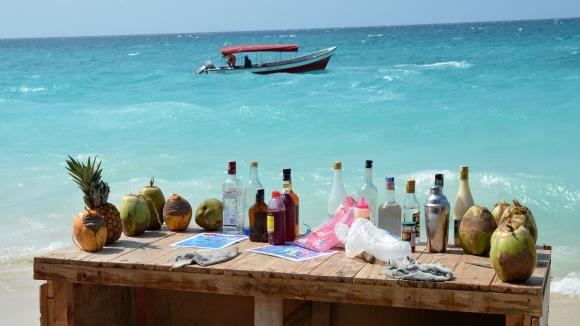 Playa blanca 12.JPG
