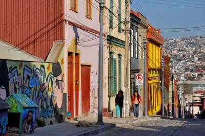 valparaiso cerros_37.JPG
