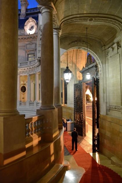 palacio san martin anchorena 06.JPG