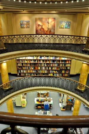 ateneo librairie buenos aires_05.jpg