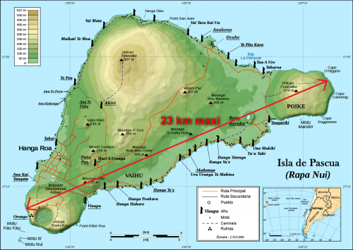 2000px-easter_island_map-sp.png