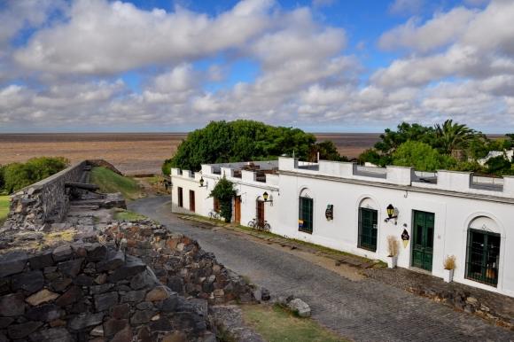 colonia del sacramento uruguay_19.JPG