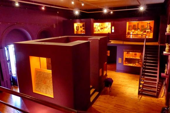 musee ethnologique 09.JPG