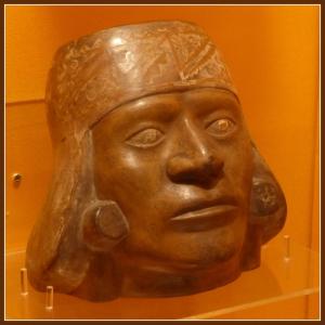 musee ethnologique 15.JPG