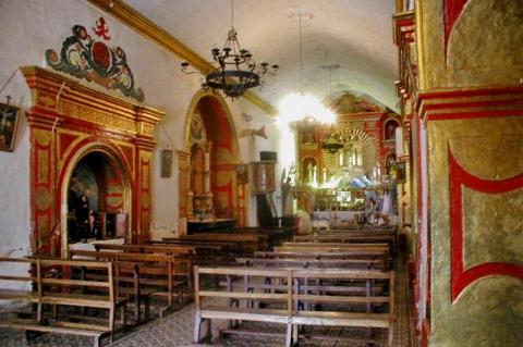 santa catalina argentina 11.jpg