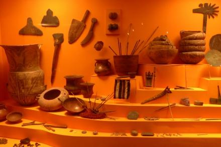 musee ethnologique 14.JPG