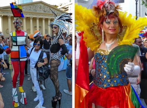 gay pride buenos aires 2014 _10.jpg