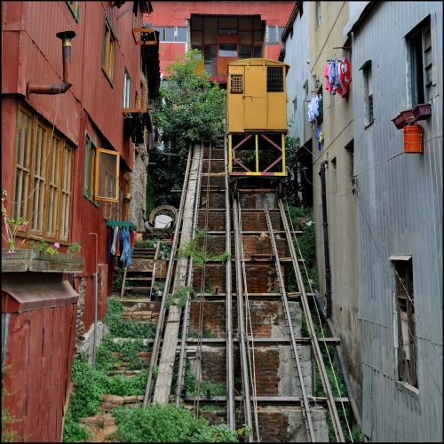 ascensor valparaiso funiculaire_03.JPG