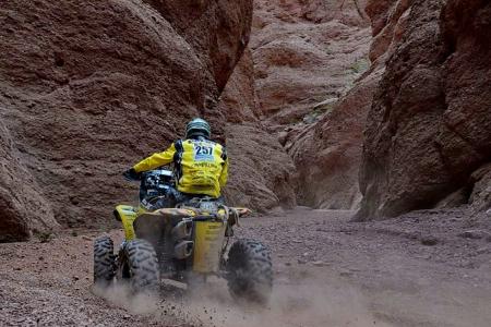 Dakar 2015 étape 11 04.JPG
