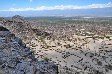 quilmes ruines 16.jpg