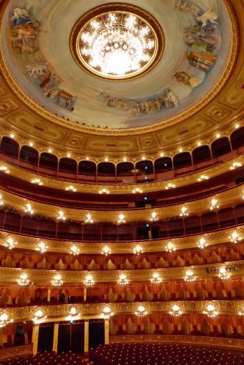 teatro colon_24.JPG