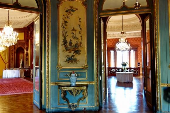 palais ortiz ambassade de france buenos aires argentine_09.JPG