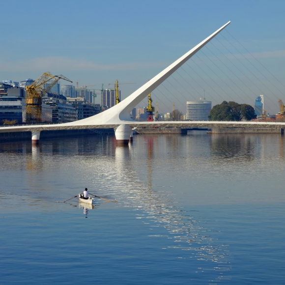 puerto madero buenos aires_01.JPG