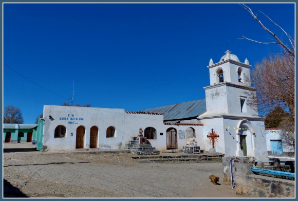 Santa Catalina.JPG