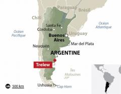 2643980-ide-amerique-argentine-01-jpg_2282544.jpg