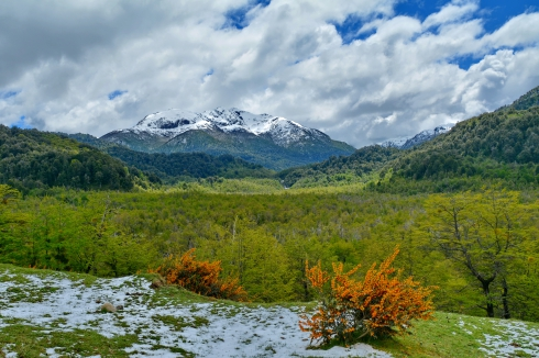 route 7 lacs argentine 15.JPG