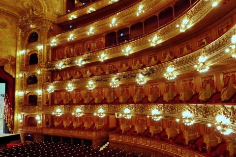 teatro colon_23.jpg