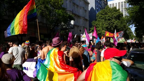 gay pride buenos aires 2015_4.jpg