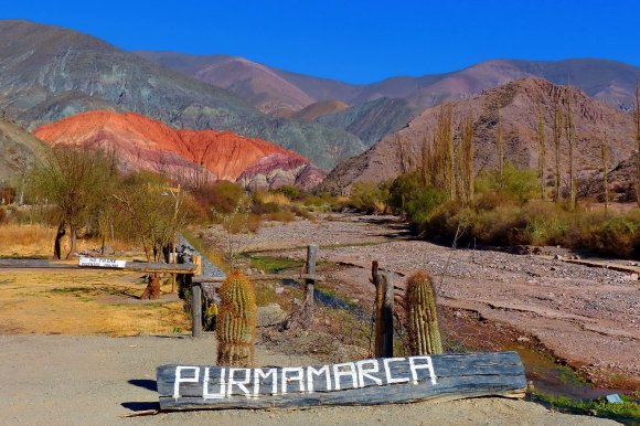 purmamarca _02.jpg