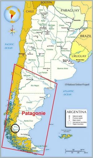 argentina-admin-mapbb.jpg