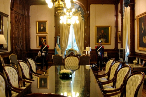 Despacho_Presidencial_argentino_2.JPG