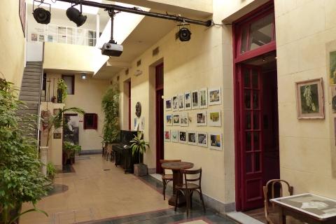 musee carlos gardel 18.JPG