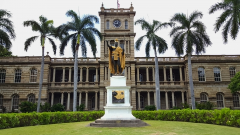Oahu 9.jpg
