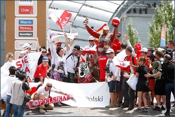 dakar 2015 podium 03.JPG
