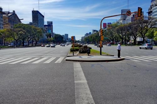 avenida 9 de julio_3.JPG