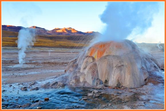 geyser del tatio _02.jpg