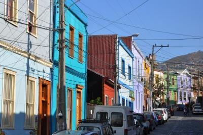 valparaiso cerros_28.JPG