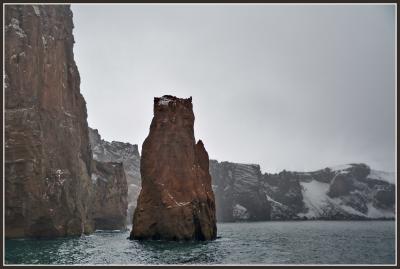 île de la déception 01.JPG