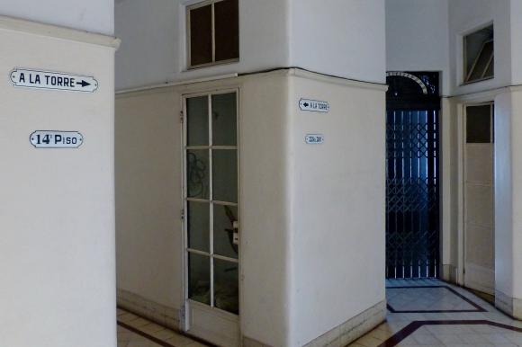 Palacio Barolo 08.JPG