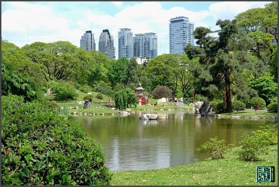 jardin japones buenos aires_05.jpg
