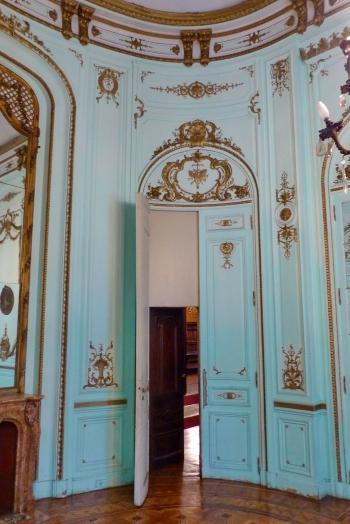 Palacio Paz 16.JPG