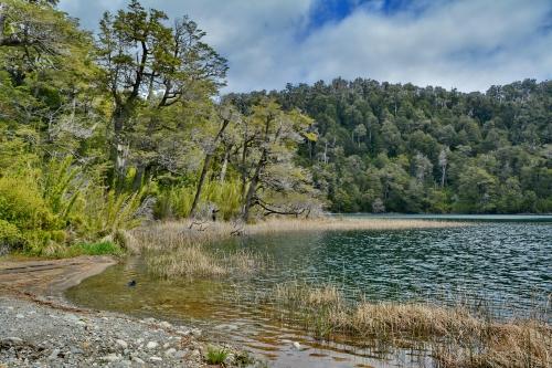 route 7 lacs argentine 13a.JPG
