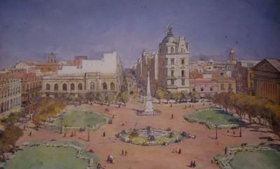 4) Cabildo 1890.jpg