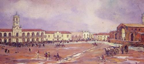 3) Cabildo 1810.JPG