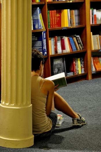 ateneo librairie buenos aires_07b.jpg