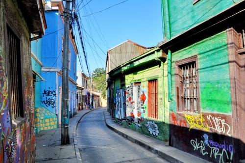 valparaiso cerros_31.JPG