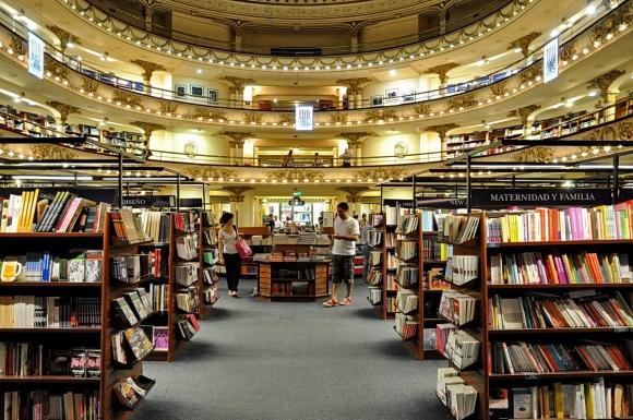 ateneo librairie buenos aires_07.jpg