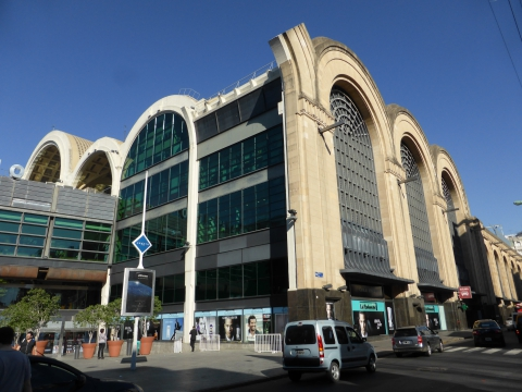 Shopping ABASTO 02.JPG