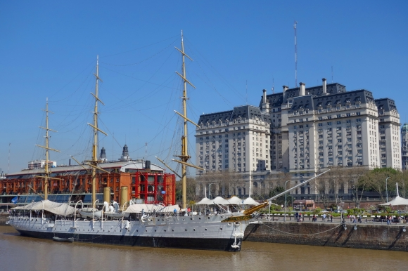 puerto madero buenos aires_20.JPG